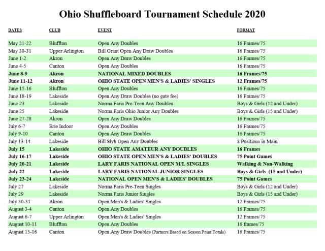 2020-schedule_orig