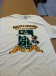 100th Anniversary Shirt