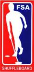FSA_Logo[1]